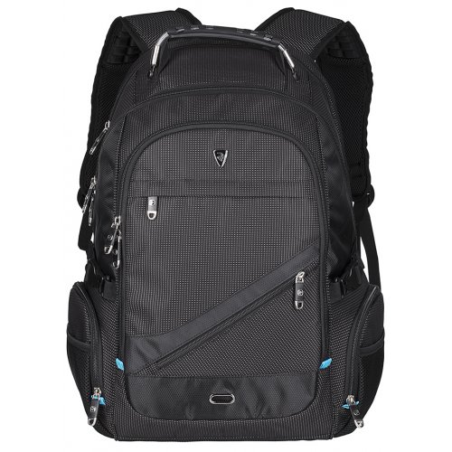Купить Сумки, 2E 16 SmartPack (2E-BPN6315GR) Grey