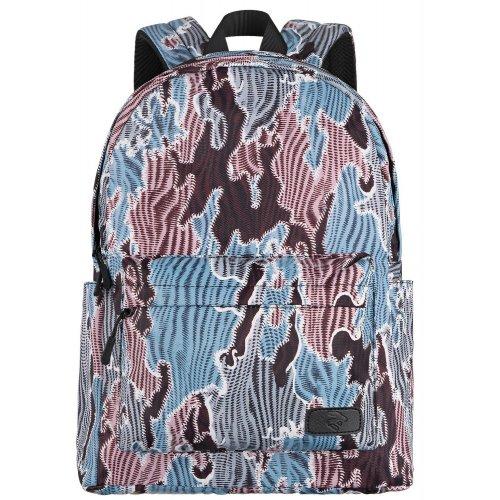 Купить Сумки, 2E 13 TeensPack (2E-BPT6114MC) Multicolor