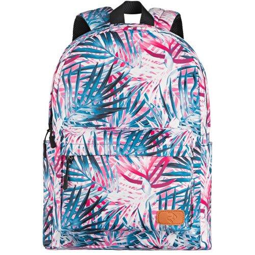 Купить Сумки, 2E 13 TeensPack (2E-BPT6114PK) Palms