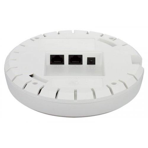 Фото Wi-Fi точка доступа D-Link DWL-2600AP/PC
