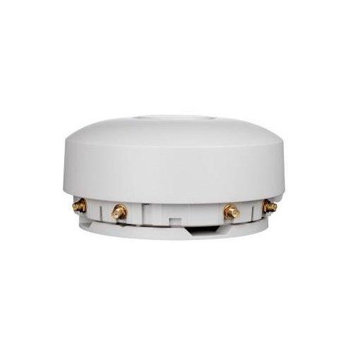 Фото Wi-Fi точка доступа D-Link DWL-6600AP