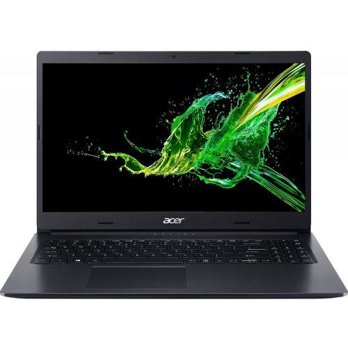Ноутбуки, Acer Aspire 3 A315-34 (NX.HE3EU.02H) Black  - купить со скидкой