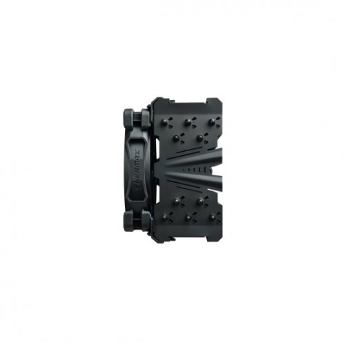 Фото Система охлаждения Enermax ETS-T50A AXE ARGB (ETS-T50A-BK-ARGB) Black