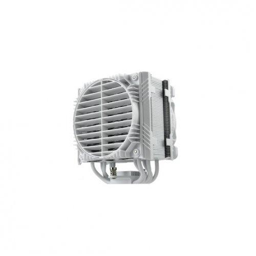 Фото Система охлаждения Enermax ETS-T50A AXE ARGB (ETS-T50A-W-ARGB) White