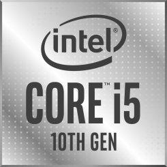 Intel Core i5-10600K 4.1(4.8)GHz 12MB s1200 Box
