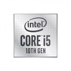 Intel Core i5-10400 2.9(4.3)GHz 12MB s1200 Box