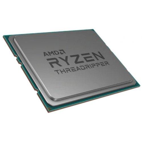 Фото Процесор AMD Ryzen Threadripper 3990X 2.9(4.3)GHz 256MB sTRX4 Box (100-100000163WOF)