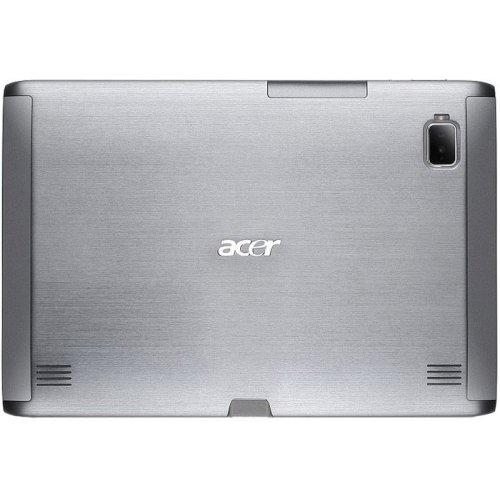 Фото Планшет Acer Iconia Tab A500