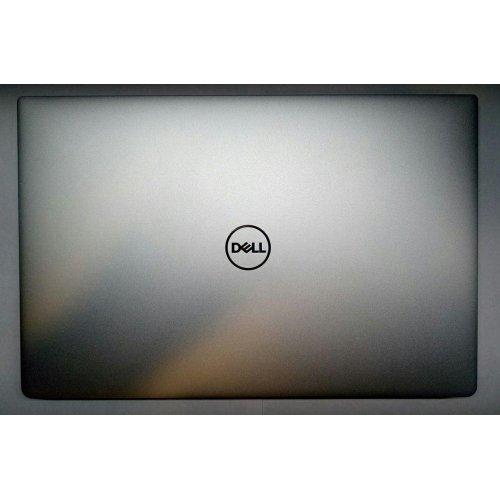 Фото Уценка ноутбук Dell XPS 13 (X3TU78S2W-119) Silver (Вскрыта упаковка, 233755)