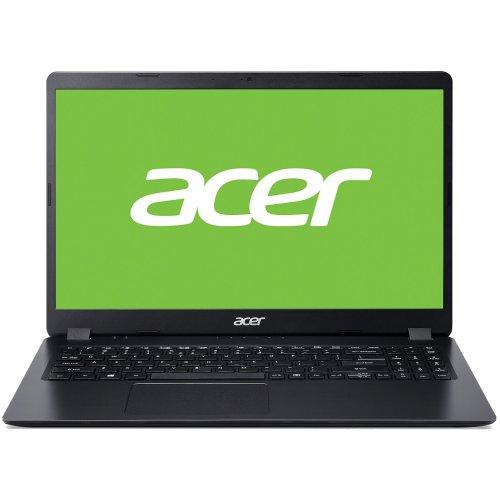 Фото Ноутбук Acer Aspire 3 A315-42 (NX.HF9EU.06P) Black