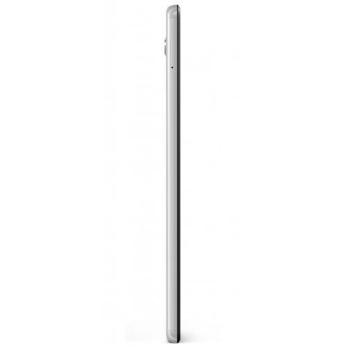 Фото Планшет Lenovo Tab M8 TB-8705F 8 3/32GB (ZA5F0005UA) Platinum Grey