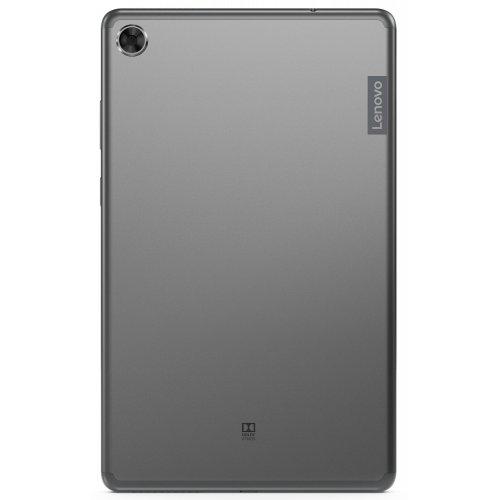 Фото Планшет Lenovo Tab M8 TB-8505F 8 2/32GB (ZA5G0054UA) Iron Grey