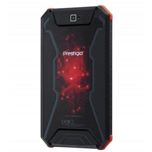 Фото Планшет Prestigio Muze 4667 7 1/16 3G (PMT4667_3G_D_RD) Red
