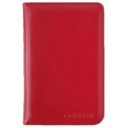 Фото Чехол PocketBook для PocketBook 614/615/622/624/625/626 (VLPB-TB623RD1) Red