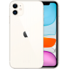 Фото Смартфон Apple iPhone 11 64GB (MWLU2) White