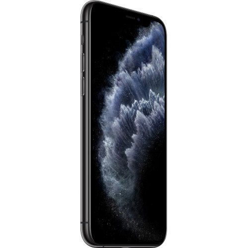 Фото Смартфон Apple iPhone 11 Pro 64GB (MWC22) Space Grey