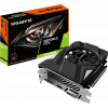 Gigabyte GeForce GTX 1650 SUPER OC 4096MB (GV-N165SOC-4GD)