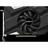 Фото Відеокарта Gigabyte GeForce GTX 1650 SUPER OC 4096MB (GV-N165SOC-4GD)