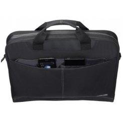Фото Сумка Asus Nereus Carry Bag 16