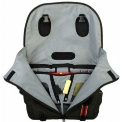 Фото Сумка Crumpler Spanky Jones 15