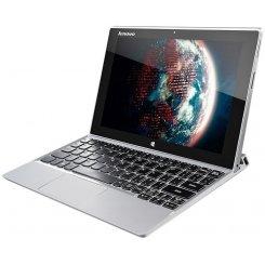 Фото Планшет Lenovo IdeaTab MIIX 2 10 64Gb FHD (59-412060)