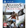 Фото Игра Assassin's Creed 4: Black Flag
