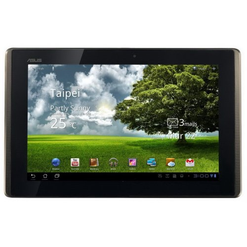 Фото Планшет Asus Eee Pad Transformer TF101 32GB с док станцией