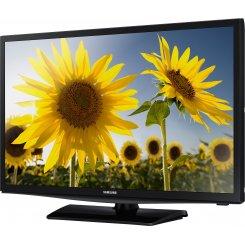 Фото Телевизор Samsung UE19H4000