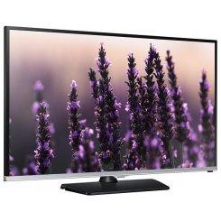 Фото Телевизор Samsung UE22H5000