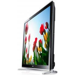 Фото Телевизор Samsung UE22H5600