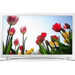 Фото Телевизор Samsung UE22H5610