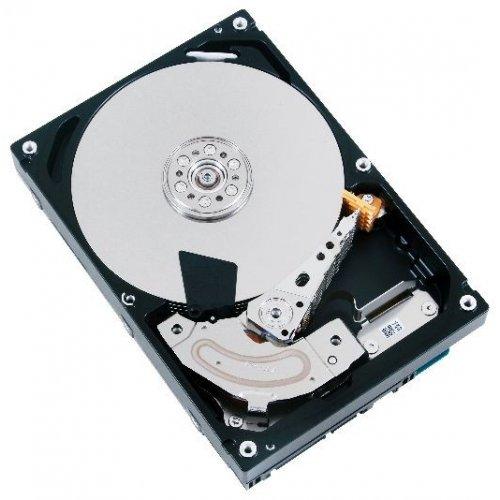 Фото Жесткий диск Toshiba Nearline 1TB 64MB 7200RPM 3.5