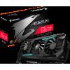 Gigabyte Radeon RX 5700 XT AORUS 8192MB (GV-R57XTAORUS-8GD)