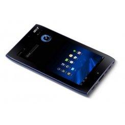 Фото Планшет Acer Iconia Tab A100