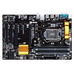 Фото Материнская плата Gigabyte GA-Z97P-D3 (s1150, Intel Z97)