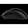 Фото Игровая мышь HATOR Vortex EVO (HTM-310) Black