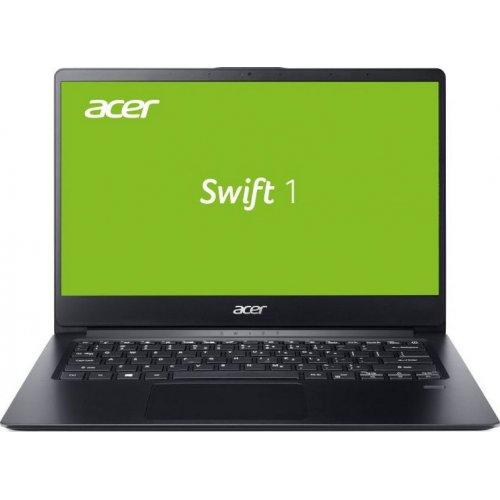 Фото Ноутбук Acer Swift 1 SF114-32 (NX.H1YEU.016) Black