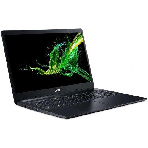 Фото Ноутбук Acer Aspire 3 A315-34 (NX.HE3EU.03N) Black