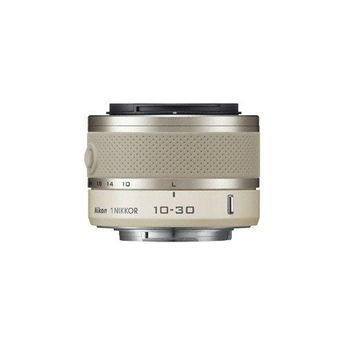 Фото Обьективы Nikon 10-30mm f/3.5-5.6 VR Nikkor 1 Gold