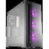 Cooler Master MasterBox MB520 RGB без БП (MCB-B520-KGNN-RGB) Black