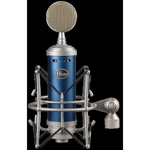 Фото Микрофон Blue Microphones Bluebird SL