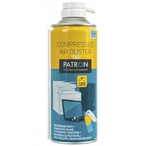Patron Spray Duster 400ml (F3-020)
