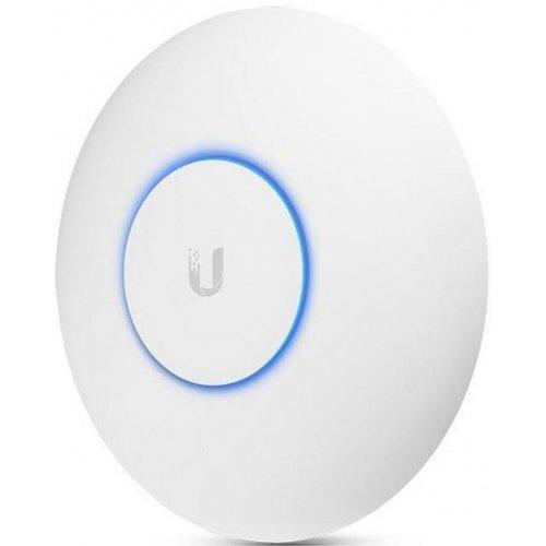 Купить Wi-Fi точки доступа, Ubiquiti UniFi AC SHD (UAP-AC-SHD)