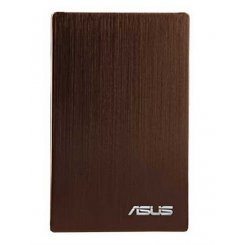 Фото Внешний HDD Asus AN300 500GB Brown