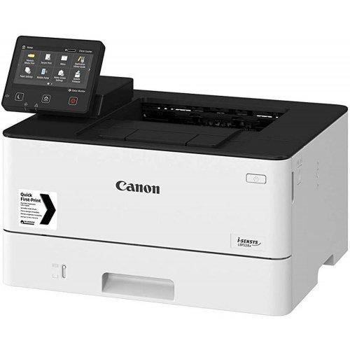 Фото Принтер Canon i-SENSYS LBP228x c Wi-Fi (3516C006)