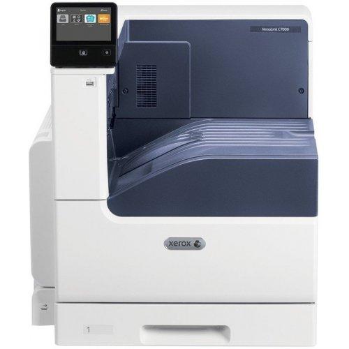 Фото Принтер Xerox VersaLink C7000DN (C7000V_DN)