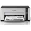 Фото Принтер Epson M1120 Wi-Fi (C11CG96405)