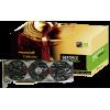 Manli Geforce GTX 1080 Ti Gallardo 11264MB (M-NGTX1080TIG/5RIHPPP-F371G SR) Seller Recertified