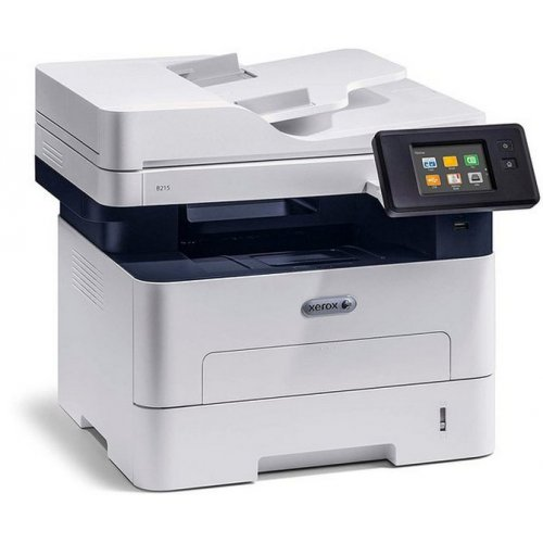 Купить МФУ, Xerox B215 Wi-Fi (B215V_DNI)