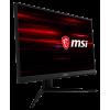 """Фото Mонітор MSI Optix 23.8"""" (G241) Black"""